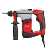 Milwaukee 5263 SDS Plus Hammer Drill