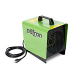 Patron Heater 1500 watt