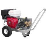 Pressure Washer 4000 psi